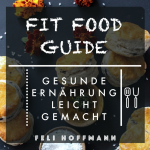 FitFood Guide Follow Your Dreams