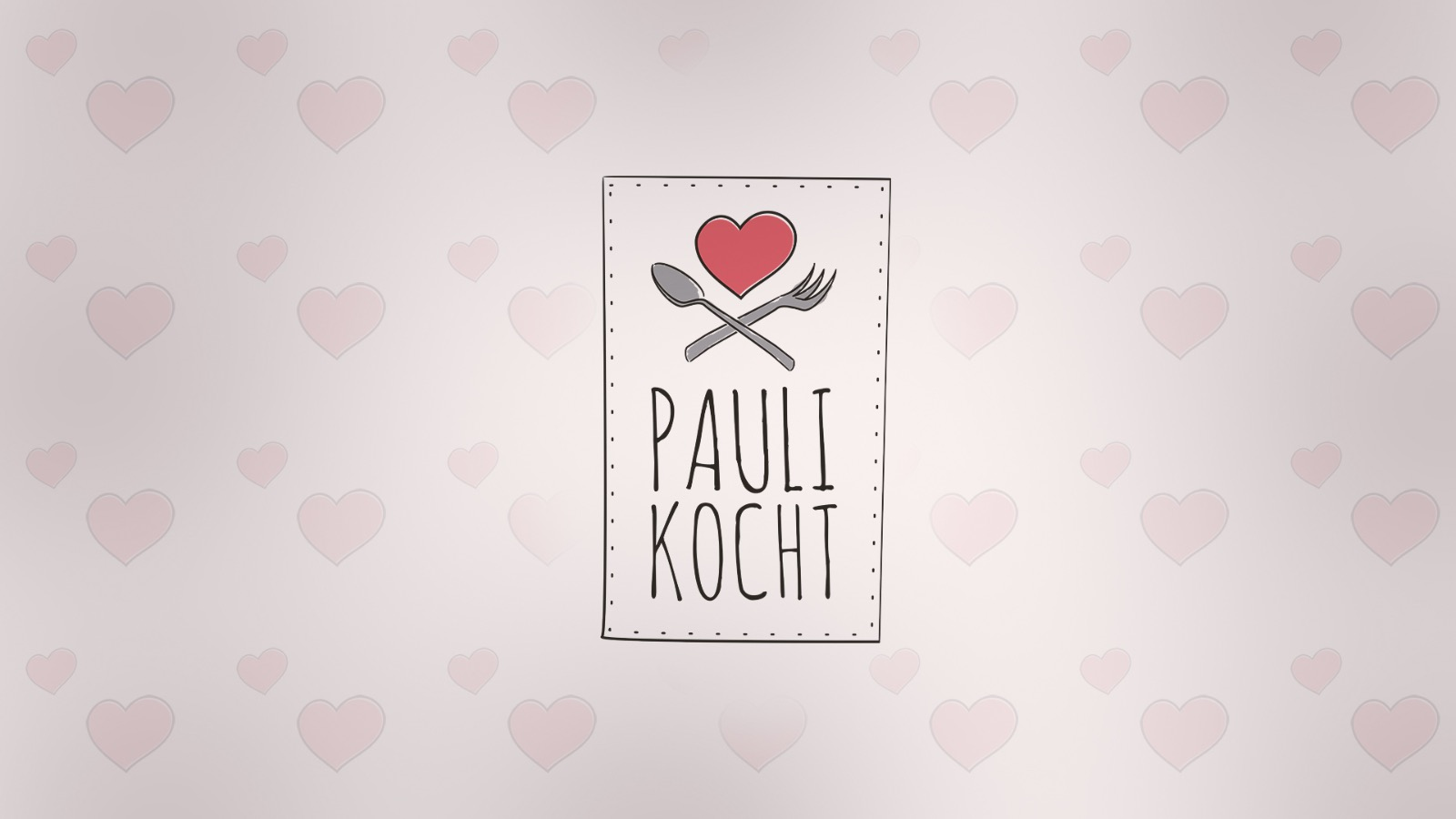 Follow Your Dreams Pauli Kocht